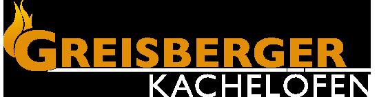 greisberger_kacheloefen_footer